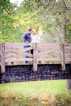 #Engagement #Photos #Photography