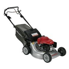 Model Honda Gas 21 in. Smart Drive Self-Propelled Lawn Mower w/ Electric Start. Gas 21 in. Smart Drive Self-Propelled Lawn Mower w/ Electric Start - Smart Drive system easily adjusts mower speed from 0 MPH to 4 MPH with five adjustable speed positions. Gas Lawn Mower, Lawn Mower Repair, Lawn Mower Tractor, Riding Lawn Mowers, Lawn Equipment, Outdoor Power Equipment, Garden Equipment, Self Propelled Mower, Honda