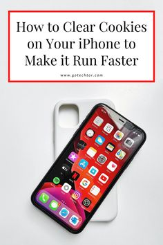Life Hacks Computer, Iphone Life Hacks, Computer Tips, Computer Technology, Cell Phone Hacks, Smartphone Hacks, Iphone Codes, Iphone Information, Amazing Science Facts