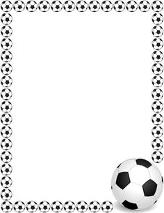 Image result for german page borders clip art                                                                                                                                                                                 More