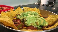 Vegan Mexican Beans Recipie