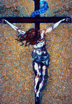 RIS Cross (9) by RIS963 on DeviantArt