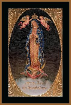 "IMAGO SACRA MILLE GRATIARUM VALET. (""A holy picture is worth a thousand graces"")................... This blog is a means to show some of my holy card collection along with some interesting thoughts and inspirations.    ""....artists have the privilege in the Church and throughout history, to open up so that people can see the mystery of God. The artist speaks, not just literally, but symbolically. Visual images, if well done, can move us. That's a ministry."" Quote from ..."