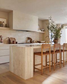 Kitchen: Travertine Navona | Marble Trend | Marble, Granite, Tiles | Toronto | Ontario : Marble Trend | Marble, Granite, Tiles | Toronto | Ontario