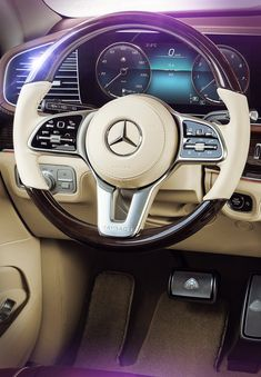 Mercedes Benz GLS 600 Maybach 2021 Luxury Cars, Classic Cars, Sports Car, Best Luxury Suv and Exotic Cars New Luxury Cars, Luxury Sports Cars, Luxury Suv, Sport Cars, Gls Mercedes, Mercedes Benz Maybach, Honda Civic, Honda S2000, Daimler Ag