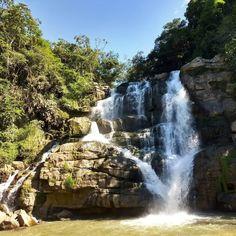 ▷ 20 Pueblos más bonitos de Colombia del 2020 - Travelgrafía Colombia Travel, Places To See, Waterfall, Koh Tao, Landscapes, Outdoor, Popular, Iphone, Blog