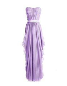 Diyouth Long Sweetheart Neckline High Low Chiffon Bridesmaid Dresses Lavender Size 2 Diyouth http://www.amazon.com/dp/B00LQMT1F6/ref=cm_sw_r_pi_dp_WhU-tb0VM21K7