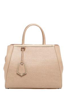 Fendi Toujours Handbag on HauteLook