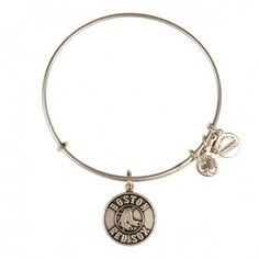 you know we love you madly. Alex and Ani Red Sox bangle. #USAlove