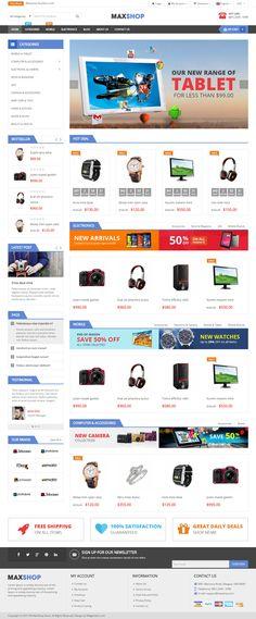 Classify is Premium Responsive Retina WordPress Classified Ads theme ...