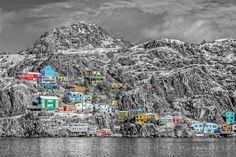 #thebattery #hancockgallery #jonathanhancock #canvasprints #photoprints #newfoundlandphotography #wintersfirstglow #batterysnow #jonathanhancockphotography #acrylicprints St G, Canvas Prints, Art Prints, Cheap Web Hosting, Newfoundland, City Photo, Glow, Gallery, Photography