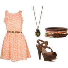 Resultado de imagem para summer outfit