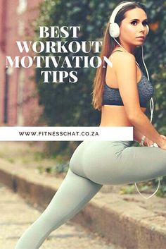 Workout motivation tips, best workout motivation tips, how to stay motivated, exercise inspiration