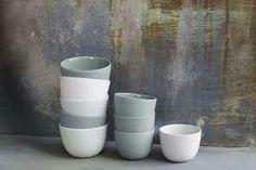 Sylvie Godel Mugs, Interior Design, Tableware, Kitchen, Designers, Deco, Japanese, Nest Design, Dinnerware