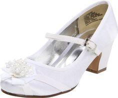 Amazon.com: Kenneth Cole Reaction En-Danced Dress Shoe (Little Kid): Shoes