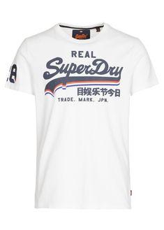 Et Images Du FashionT Shirts Meilleures Tableau TshirtMan 32 eWrBCdEoQx