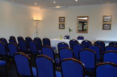 The Barnstaple has various rooms available for meetings/conferences Devon And Cornwall, Function Room, North Devon, Short Break, Rooms, Star, Luxury, Furniture, Home Decor