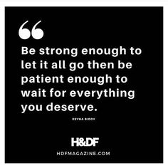 Loved this one @hdfmagazine