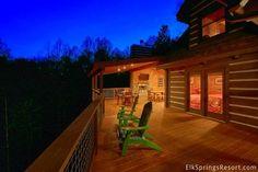 60 Our Gatlinburg Cabins Ideas Gatlinburg Cabins Gatlinburg Spring Resort