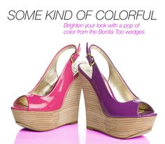 Fergie Shoes - Shop today and join in on the great savings. See the new arrivals and the latest & greatest styles.