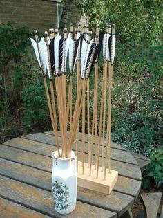 Build Your DIY Survival Kit Based on Pillars of Survival – Bulletproof Survival Camping Survival, Outdoor Survival, Survival Prepping, Survival Skills, Survival Gear, Survival Stuff, Survival Backpack, Bushcraft Camping, Survival Equipment