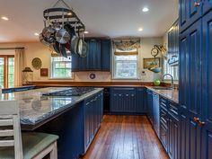 142 Shore Rd, Morris, CT, Connecticut 06763, Morris real estate, Morris home for sale