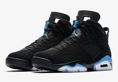 112ce31ba2e8 The official hub page for the Air Jordan 6 UNC where you ll find the latest  images
