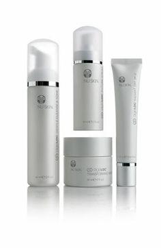 My favorite face treatment Purifier, Face Treatment, Spa Treatments, Anti Aging Skin Care, Facial, Hair Beauty, Nu Skin, Bottle, Health