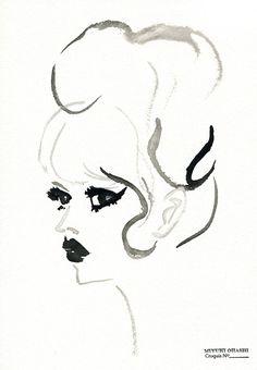 Brigitte Bardot»instagram