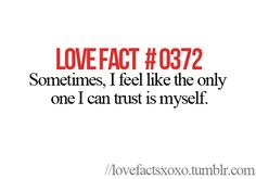 Love fact #0372 Love Facts, Girl Facts, Boy Quotes, I Can, Thoughts, Feelings, Words, Names, Ideas