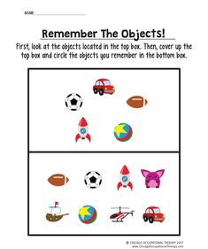 View our OT-approved worksheets that target key fine motor and visual motor skills. Our collection of resources includes pre-writing worksheets, as well as activities that improve tracing, copying, and other key skills. Speech Therapy Worksheets, Tracing Worksheets, Kindergarten Worksheets, Matching Worksheets, Visual Perceptual Activities, Halloween Worksheets, Visual Memory, Book Activities, Folder Games