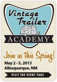 vintagetrailersupply.com has lots of odds and ends for the trailer. hardware, wiring, and accessories.