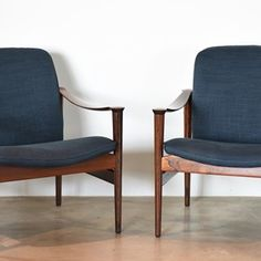 'Frederik A. Kayser' - Norway - Decorative Collective