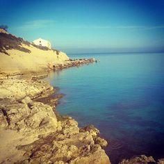 by http://ift.tt/1OJSkeg - Sardegna turismo by italylandscape.com #traveloffers #holiday | Chiesetta di Balai #portotorres #lanuovasardegna #igers_sardegna #igersitalia #gennaio2016 #bassamarea #marepiatto #trasparenze Foto presente anche su http://ift.tt/1tOf9XD | January 27 2016 at 08:19PM (ph sealandasinara ) | #traveloffers #holiday | INSERISCI ANCHE TU offerte di turismo in Sardegna http://ift.tt/23nmf3B -
