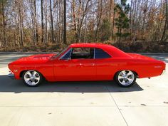 Custom Muscle Cars, Best Muscle Cars, American Muscle Cars, Classic Chevy Trucks, Classic Cars, Chevy Chevelle Ss, Good Looking Cars, Old School Cars, Chevrolet Malibu
