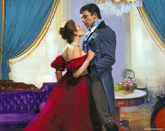 И Robert Papp Romance Novel Covers, Romance Books, Art Et Illustration, Illustrations, Couples In Love, Romantic Couples, Vintage Couples, Fantasy Posters, Creation Photo