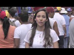 SOS Venezuela...PLEASE SHARE