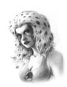 Comic Art Fans, Cartoon Fan, Batman, Nostalgia, Retro Cartoons, Best Sleeve Tattoos, Dc Comics Characters, Step By Step Drawing, Comic Character