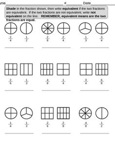 math worksheet : decimal fractions and worksheets on pinterest : Equivalent Fractions Worksheets Free
