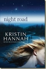 kristin hannah night road - Google Search