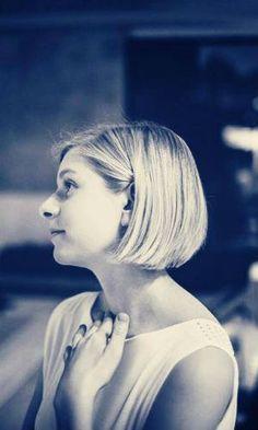 Aurora Aksnes ALT POP (Best songs: Awakening) www.missmusicscout.blogspot.com