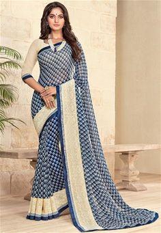 dec26f8d5d0 88 Best Traditional saree images