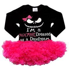 1f1c785ad84e8 So Sydney months Halloween Bodysuit Romper NWT So Sydney brand new size  months Baby Toddler Girl or Long sleeve Halloween Bodysuit Romper Costume.  I'm a ...