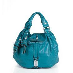 Vi a bolsa Kaxinawá no site da olook e amei! <3 www.olook.com.br/produto/9722