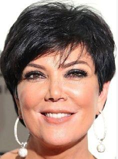 rövid+frizurák+50+feletti+nőknek+-+rövid+frizura+50+feletti+nőknek