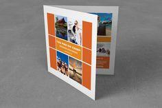 195a14e1a Precisa de um Folder Criativo  Inspire-se e compre on-line no conforto