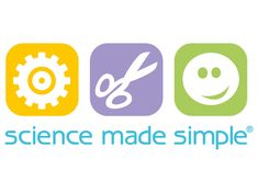 Helen is delighted to be this year's Patron of Science Made Simple, an organisation who share their ...