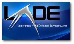 Il Software - Ambienti grafici per Linux Desktop Environment, Software, Linux, Environment, Linux Kernel