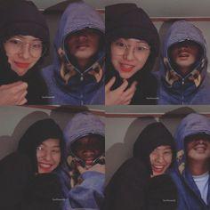 [18+] Kisah Haechan dan Ryujin ketika masih pacaran. 20 Agustus 202… #fiksipenggemar # Fiksi Penggemar # amreading # books # wattpad