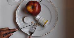 #Une bonne alimentation pour retrouver le moral - Le Huffington Post Quebec: Le Huffington Post Quebec Une bonne alimentation pour…